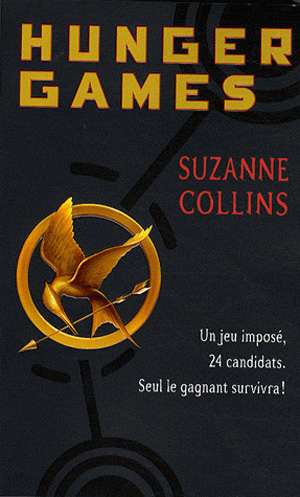 http://leslecturesdupetitpanda.files.wordpress.com/2011/02/hunger-games_suzanne-collins.jpg
